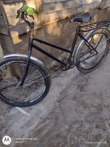 Bicicleta barata - Foto 4
