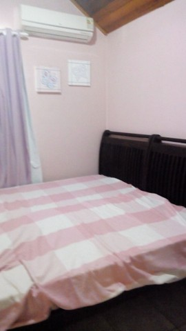 Casa de Cond. com 3 quartos com belíssima Vista - Foto 17