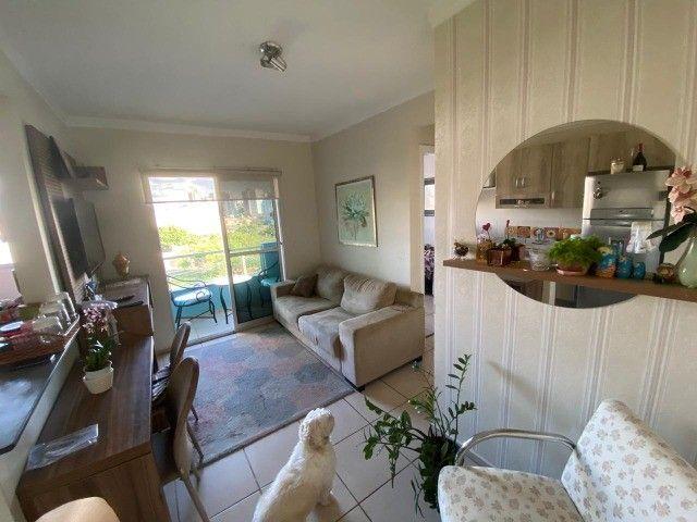Lindo Apartamento Conquista São Francisco com Sacada**Venda** - Foto 5