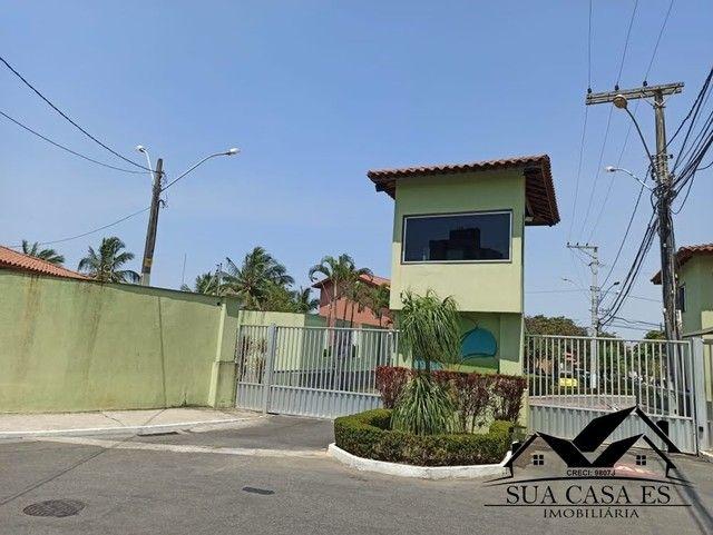Casa Duplex 4 Quartos/suíte no Cond. Aldeia da Laranjeiras