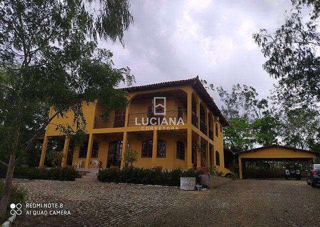 Propriedade com 35 hectares em Glória do Goitá - Foto 3