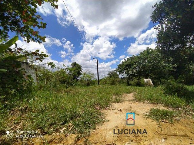 Fazenda/Sítio/Chácara para venda tem 10 metros quadrados em Gravatá Centro - Gravatá - PE - Foto 7
