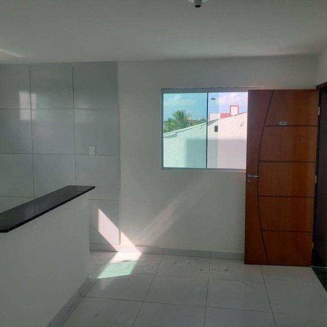 .Apartamento em Mangabeira sem Entrada - (9357) - Foto 5