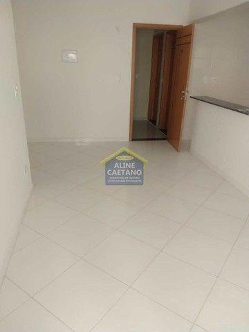 Apartamento 1 dorm, Ocian, entrada de R$ 86 mil!!! - Foto 6