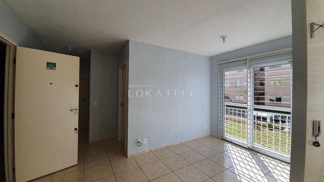 Apartamento para locação no bairro Florais do Paraná - Foto 4