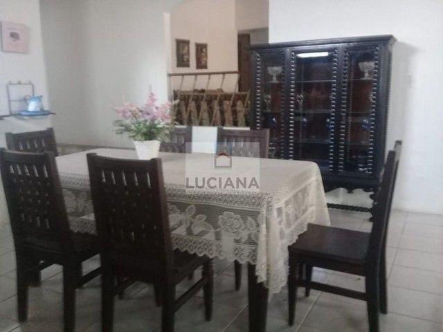 Casa Solta em Gravatá - Terreno com 450 m² - Foto 10