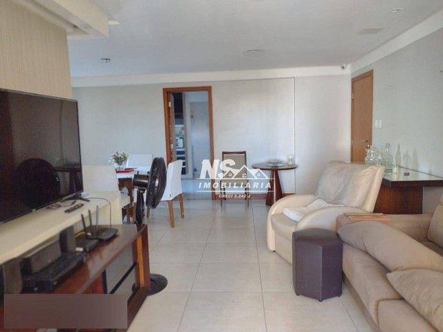 Ilhéus - Apartamento Padrão - Cidade Nova - Foto 13