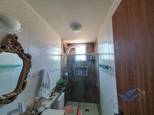 Ótimo Apartamento 2 quartos em Castelândia - Serra - Foto 18