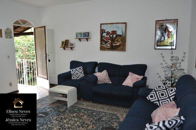 Vendo Casa no bairro Lagoinha em Miguel Pereira - RJ. - Foto 3