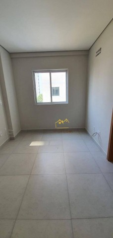 (Vende-se) Monte Olimpo - Apartamento com 3 dormitórios, 121 m² por R$ 650.000 - Olaria -  - Foto 16