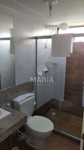 Apartamento á venda em Gravatá/PE! código:2990 - Foto 8
