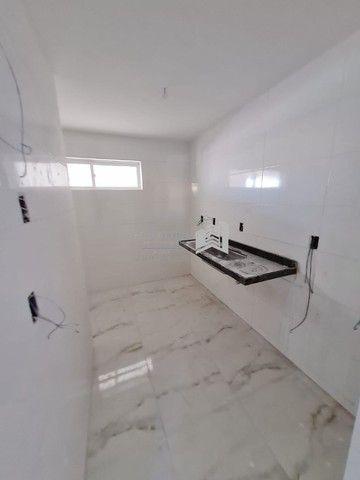 Apartamento em Miramar com 2 ou 3 Quartos sendo 1 Suíte A Partir de R$ 215.000,00* - Foto 4