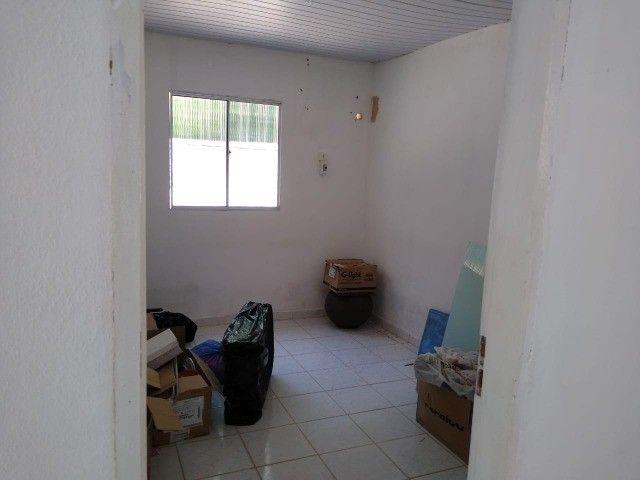 Casa em Condomínio em São José da Grande - Foto 13