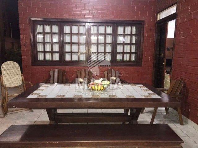 Casa à venda dentro de condomínio em Gravatá/PE! código:1667 - Foto 6
