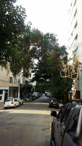 foto - São Paulo - Vila Buarque