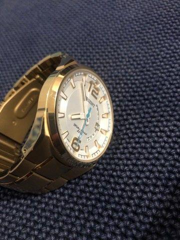 Orient relógio  - Foto 6