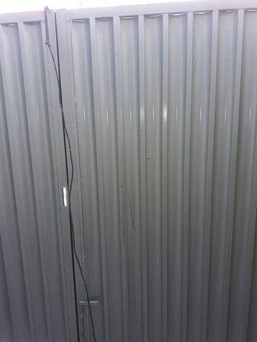 serralheria jj serralheiro de ferro alumínio em geral - Foto 3