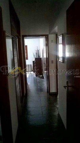 Casa com 4 dorms, Cibratel II, Itanhaém - R$ 650 mil, Cod: 444 - Foto 8