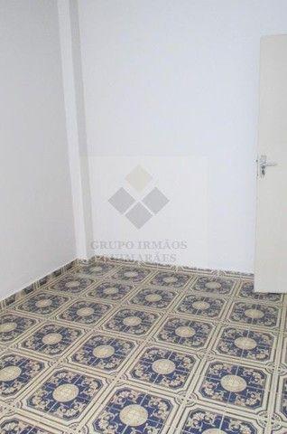 Apartamento - MEIER - R$ 850,00 - Foto 13