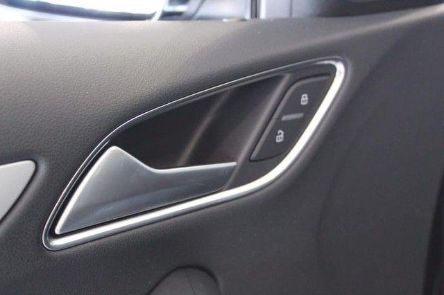 Audi Q3 1.4 TFSI 2018 - Foto 6