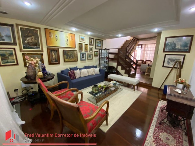 Casa Praia de Itaparica - Foto 7