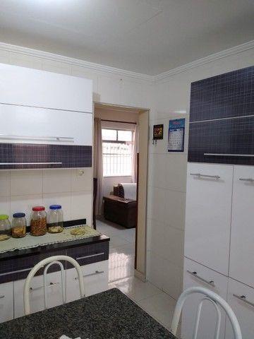Apartamento à venda com 3 dormitórios em Ponta da praia, Santos cod:212654 - Foto 2