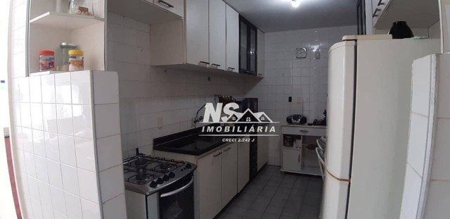 Ilhéus - Apartamento Padrão - Boa Vista - Foto 3