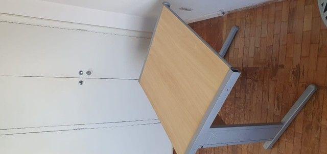 Vendo Escrivaninha - Foto 2
