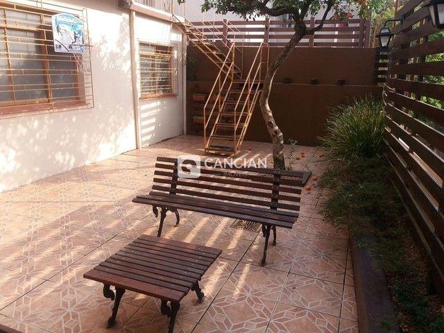 Casa 6 dormitórios para vender ou alugar Centro Santa Maria/RS - Foto 3