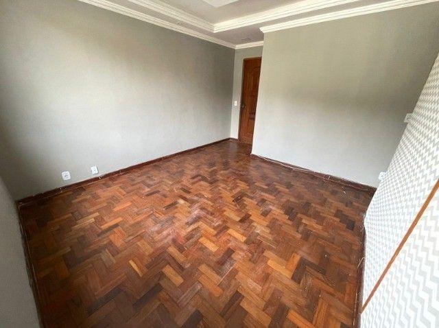 Apartamento de 2 quartos na Tijuca, Teresópolis/RJ - Foto 4
