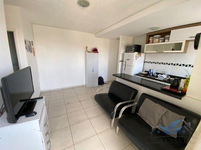 Apartamento em Praia do Morro - Guarapari - Foto 6