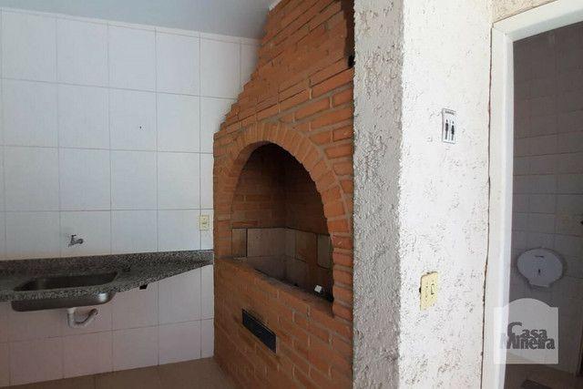 Casa à venda com 4 dormitórios em Santa amélia, Belo horizonte cod:277803 - Foto 13