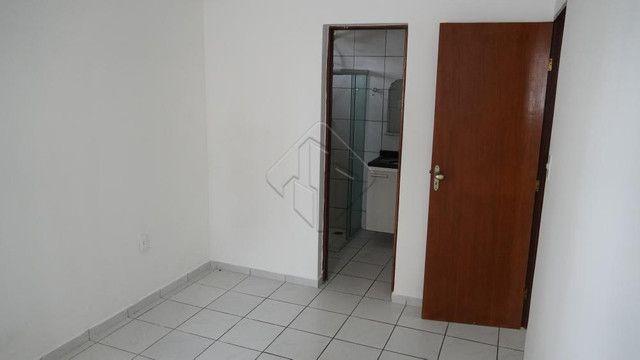 Apartamento à venda com 2 dormitórios em Jardim cidade universitaria, Joao pessoa cod:V542 - Foto 2