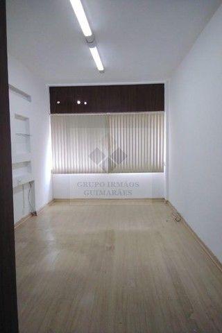 Sala - CENTRO - R$ 500,00
