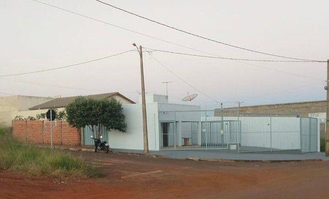 Imóvel Comercial-BR-158-Portal do Sol/Jataí-GO - Foto 3