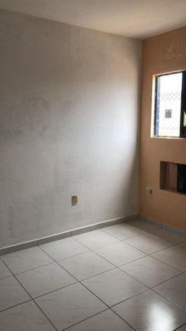 Apartamento no Bancários 02 quartos com varanda. Alto Padrão!!! - Foto 4