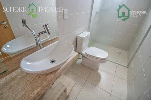 Apartamento com 2 dormitórios à venda, 70 m² por R$ 295.000,00 - Boa Vista - Blumenau/SC - Foto 10