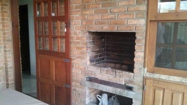 Casa em Condomínio - Gravatá - PE - Ref. GM-0256 - Foto 4