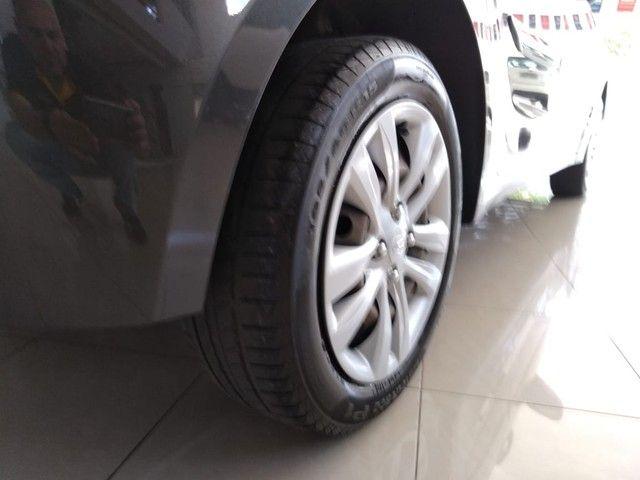 HYUNDAI HB 20 Hatch 1.0 12V 4P COMFORT PLUS FLEX - Foto 12