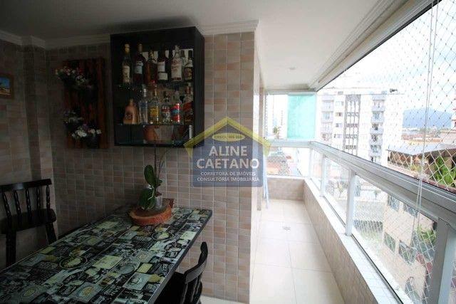 Apartamento MARAVILHOSO NA Ocian!! - Foto 2