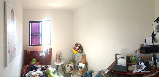 Apartamento 03 quartos, com piscina e churrasqueira - Foto 7