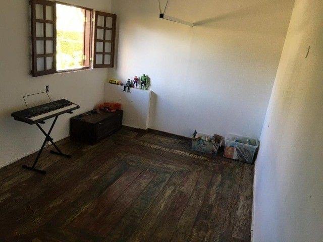 Casa com 5 quartos sendo 4 suítes em condomínio no Alto - Foto 3