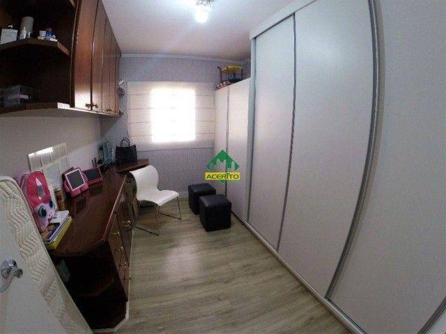 Apartamento com 3 quartos, 80 m², à venda por R$ 250.000 - Foto 8