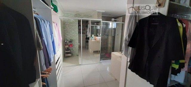 Apartamento para Venda, Aldeota, 5 dormitórios, 4 suítes, 5 banheiros, 4 vagas - Foto 9