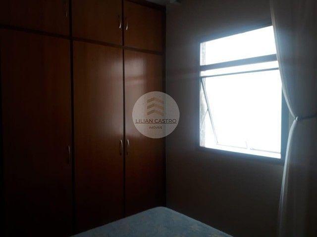 Apartamento para Venda em Belo Horizonte, LOURDES, 3 dormitórios, 1 suíte, 1 banheiro, 1 v - Foto 8