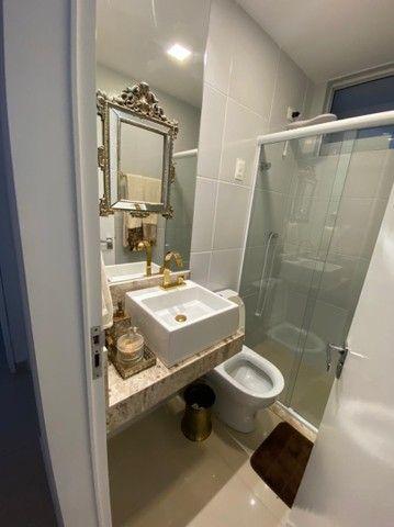 Oportunidade! Apartamento à venda com 3 suítes em Jardim Oceania  - Foto 9
