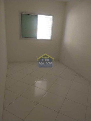 Apartamento 1 dorm, Ocian, entrada de R$ 86 mil!!! - Foto 8