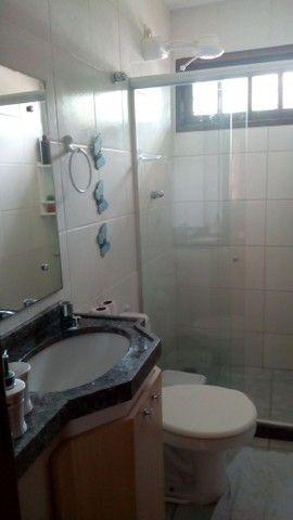 Casa de Cond. com 3 quartos com belíssima Vista - Foto 11