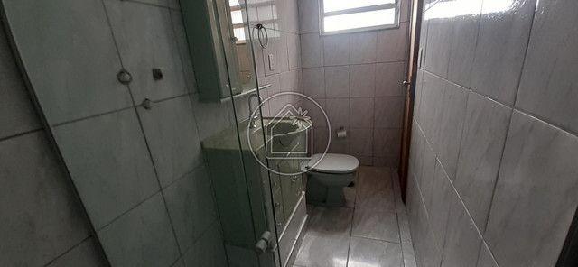 Casa à venda com 2 dormitórios em Cascadura, Rio de janeiro cod:893675 - Foto 11