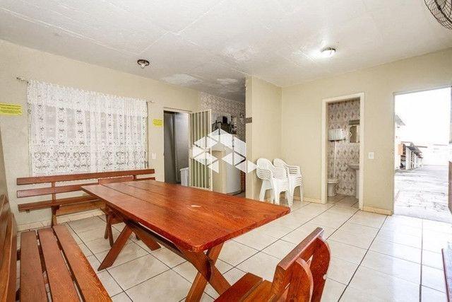 Apartamento à venda com 1 dormitórios em Vila jardim, Porto alegre cod:9928019 - Foto 16